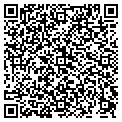 QR code with Morrell Maintenance Services I contacts