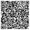 QR code with Suwannee River Economic contacts