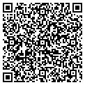 QR code with Radiology Services contacts