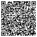 QR code with Okaloosa Pain Consultants contacts