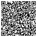 QR code with Harold Dwight Trucking contacts
