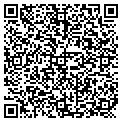 QR code with Diana's Escorts Inc contacts