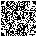 QR code with Bestquoteusacom contacts