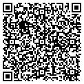 QR code with Kendall Outpatient Rehab contacts