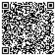 QR code with R J Construction contacts