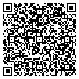 QR code with Beepeers Lionel contacts
