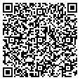 QR code with Lil Champ 68 contacts