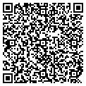 QR code with International Paper contacts