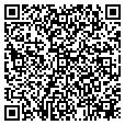 QR code with Elite Finishes Inc contacts