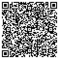 QR code with Marco & Anthony contacts