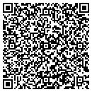 QR code with Adventure Travel Of Florida contacts