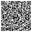 QR code with S 2 Inc contacts
