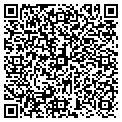 QR code with Applefield Waxman Inc contacts