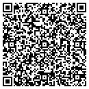 QR code with Cut-Rate Pharmacy Solutions contacts