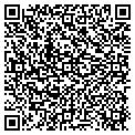 QR code with Chandler Contractors Inc contacts