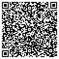 QR code with AK Power Systems Inc contacts