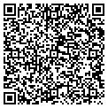 QR code with Broward Head Neck & Fcl Surg contacts