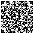 QR code with GTE Builders contacts