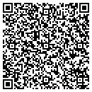 QR code with Stone & Stone Adult Community contacts