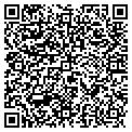 QR code with Gospel Tabernacle contacts
