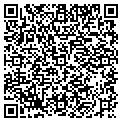 QR code with Sea View Inn At Forest Lakes contacts