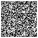 QR code with Congress Street Computer Works contacts