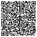 QR code with Avitar Technologies contacts