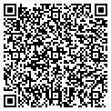 QR code with Lacampina USA Corp contacts