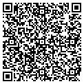 QR code with Terry Johns Nursery contacts