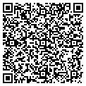 QR code with Data Trac Investigations Inc contacts