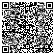 QR code with Herman & Assoc contacts
