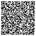 QR code with E B Constructions Service LLC contacts