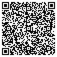 QR code with Paul C Zempel contacts