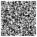 QR code with Rosenbaum Larry MD PA contacts