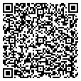 QR code with Techno Trends Inc contacts