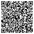 QR code with Dalji contacts