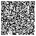 QR code with Norma Jean Barker Therapeutic contacts