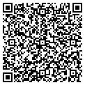 QR code with American Appliance of Ocala contacts