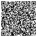 QR code with Mc Pherson Law Offices contacts
