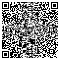 QR code with Lopez Landscaping LLC contacts