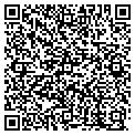 QR code with Lazboy Store 2 contacts