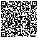 QR code with Harlyune Hantman OD contacts