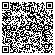 QR code with Thermal Braze Inc contacts