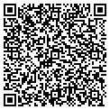 QR code with Advanced Security & Protctn contacts