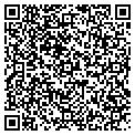 QR code with S & S Tractor Service contacts