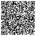 QR code with John Rodgers Concrete contacts