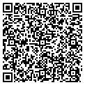 QR code with Seminal Marine contacts