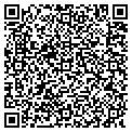 QR code with International Motorcars-Tampa contacts