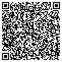QR code with Bob Evans Farms Restaurant contacts