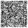 QR code with Stars Caribbean Restaurant contacts